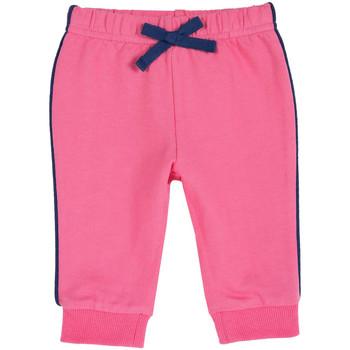 textil Barn Joggingbyxor Chicco 09008148000000 Rosa