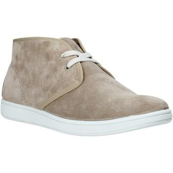 Skor Herr Boots IgI&CO 5136522 Beige