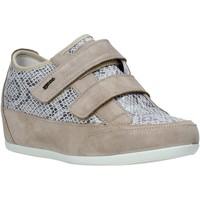 Skor Dam Sneakers IgI&CO 5169511 Beige