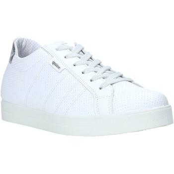 Skor Dam Sneakers IgI&CO 5154911 Vit