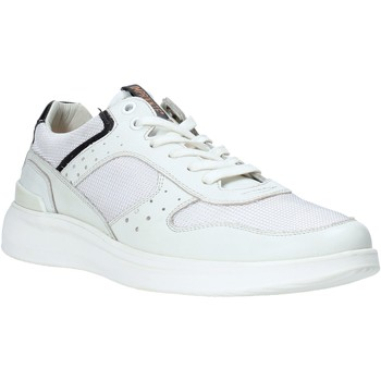 Skor Herr Sneakers Impronte IM01024A Vit