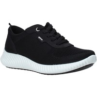 Skor Dam Sneakers IgI&CO 5162500 Svart