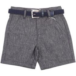textil Barn Shorts / Bermudas Losan 015-9790AL Blå