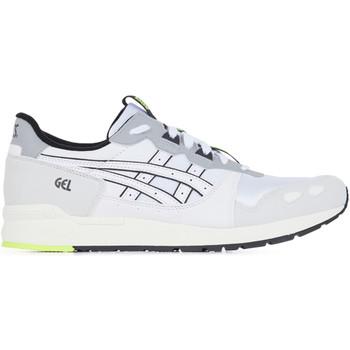 Skor Herr Sneakers Asics 1191A206 Vit