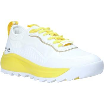Skor Dam Sneakers Napapijri NA4ET8 Vit