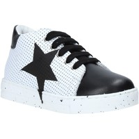 Skor Barn Sneakers Falcotto 2014119 06 Vit