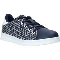 Skor Barn Sneakers U.s. Golf S20-SUK621 Blå