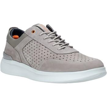 Skor Herr Sneakers Impronte IM01020A Grå