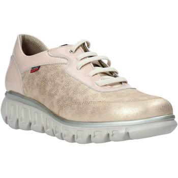 Skor Dam Sneakers CallagHan 13904 Rosa