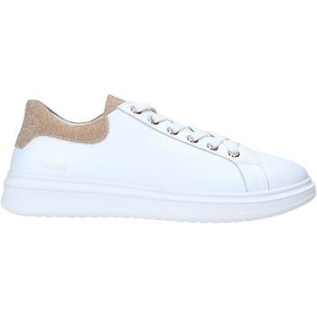 Skor Barn Sneakers Holalà HS0066L Vit
