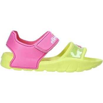 Skor Barn Sandaler Ellesse OS EL01K70426 Grön