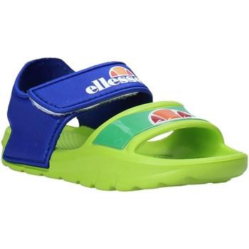 Skor Barn Sandaler Ellesse OS EL01B70426 Grön