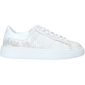 Skor Dam Sneakers Maritan G 210345MG Vit