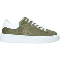 Skor Dam Sneakers Maritan G 210345MG Grön