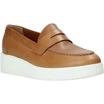 Skor Dam Loafers Maritan G 161407MG Brun