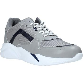 Skor Herr Sneakers Docksteps DSE106301 Grå