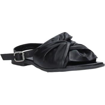 Skor Dam Sandaler Bueno Shoes Q2005 Svart