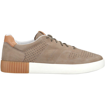 Skor Herr Sneakers Docksteps DSE106270 Beige