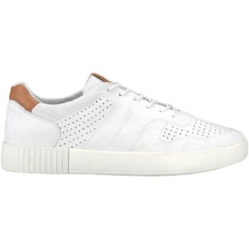Skor Herr Sneakers Docksteps DSE106273 Vit