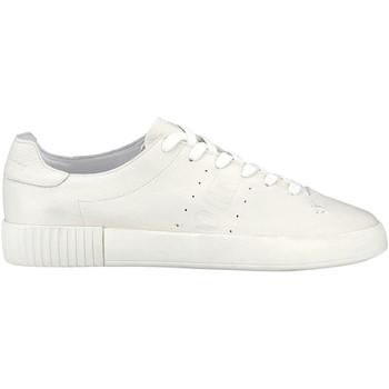 Skor Herr Sneakers Docksteps DSE106275 Vit
