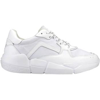 Skor Herr Sneakers Docksteps DSE106299 Vit