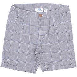 textil Barn Shorts / Bermudas Melby 20G5040 Blå