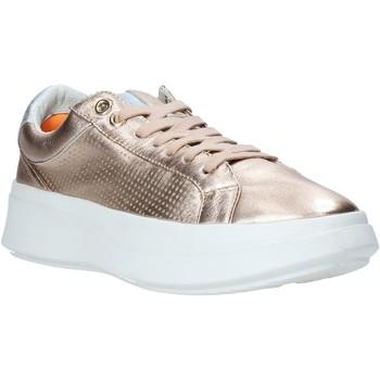 Skor Dam Sneakers Impronte IL91551A Svart