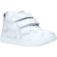 Skor Barn Sneakers Melania ME0958A0S.A Vit