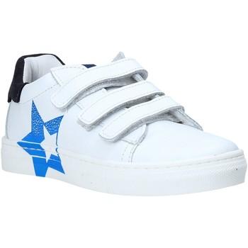 Skor Barn Sneakers Melania ME2245D0S.A Vit