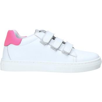Skor Barn Sneakers Melania ME2249D0S.Z Vit