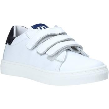 Skor Barn Sneakers Melania ME2245D0S.Z Vit