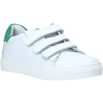 Skor Barn Sneakers Melania ME2245D0S.Y Vit