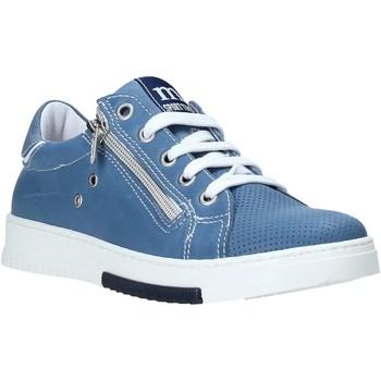 Skor Barn Sneakers Melania ME6226F0S.B Blå