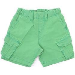 textil Barn Shorts / Bermudas Melby 20G7250 Grön