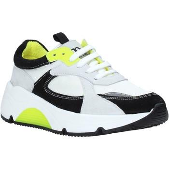 Skor Barn Sneakers Melania ME6207F0S.A Svart