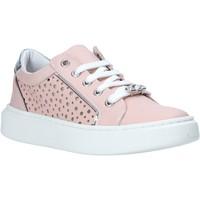 Skor Flickor Sneakers Melania ME6253F0S.B Rosa