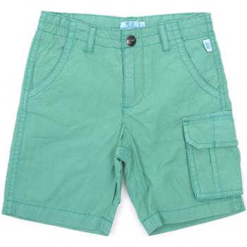 textil Barn Shorts / Bermudas Melby 79G5584 Grön