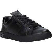 Skor Herr Sneakers Bikkembergs B4BKW0133 Svart