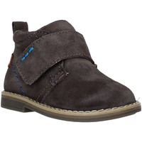 Skor Barn Boots Grunland PP0421 Brun