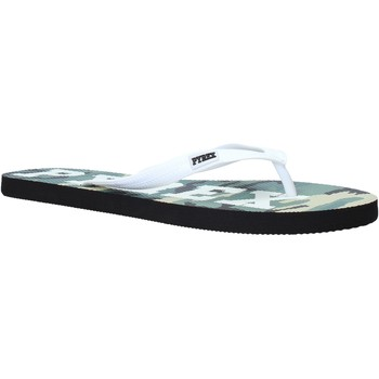 Skor Herr Flip-flops Pyrex PY020161 Vit