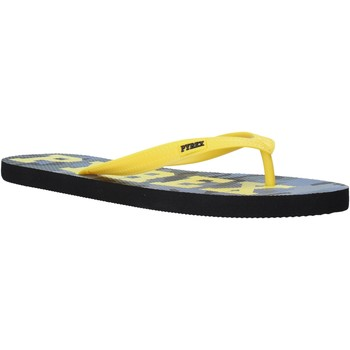 Skor Herr Flip-flops Pyrex PY020161 Gul
