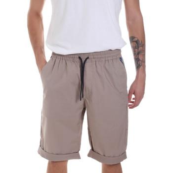 textil Herr Shorts / Bermudas Antony Morato MMSH00144 FA900118 Beige