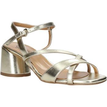 Skor Dam Sandaler Grace Shoes 123010 Andra