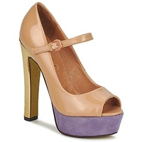 Pumps Ravel LOTTIE
