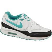 Skor Dam Träningsskor Nike Air Max Light Essential Wmns  624725-105 Blue,White