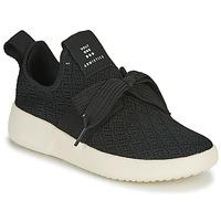 Skor Dam Sneakers Armistice VOLT ONE W Svart