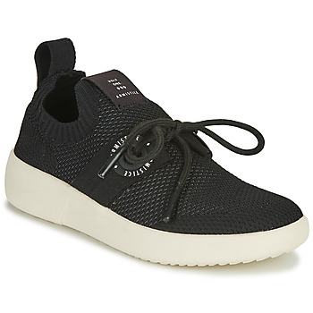 Skor Herr Sneakers Armistice VOLT ONE M Svart
