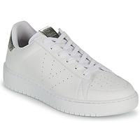 Skor Dam Sneakers Victoria SIEMPRE VEGANA META Vit