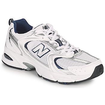 Skor Sneakers New Balance 530 Vit / Silver