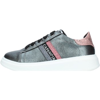 Skor Herr Sneakers CallagHan 12900 Blue
